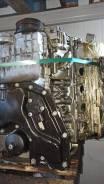 Двигатель Suzuki Проверенные На Евростенде