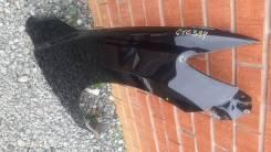 Крыло переднее правое Mazda 6 GJ Мазда 6 2012