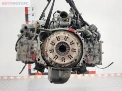 Двигатель Subaru Impreza 3 2007, 2 л, бензин (EJ204D213390)