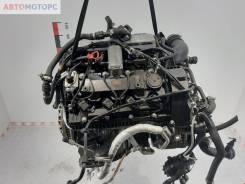Двигатель BMW E63/E64 (6 Series) 2004, 4,4 л, бензин (N62B44A)
