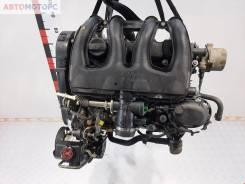Двигатель Peugeot Partner, 2006, 1.9 л, дизель (WJY (DW8B