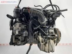 Двигатель BMW 3 Series 1999, 2 л, Бензин ( M52B20 (206S4