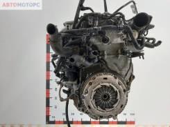 Двигатель Volkswagen Golf 4 2002, 2,8 л, бензин (BDE)