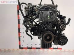 Двигатель Nissan Primera P11 1999, 1.8 л, Бензин (QG18DE)