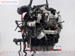 Двигатель Volkswagen Passat 6 2008, 2 л, дизель (CBBB)