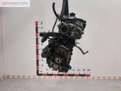 Двигатель Volkswagen Golf 5 2004, 2 л, бензин (AXX)