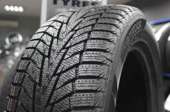 Hankook Winter i*cept IZ2 W616, 175/65 R15