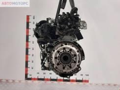 Двигатель Ford Focus 2 2005, 1,6 л, бензин (HXDA 5B45130)