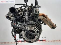 Двигатель Mazda 6 GH 2008, 2 л, бензин (LF17)