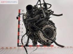 Двигатель Mazda 6 GG 2007, 2 л, бензин (LF 014401)