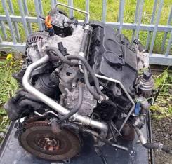 Двигатель Dodge Проверенный На Евростенде