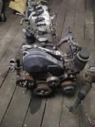 Двигатель 1JZ-fse D4 по запчастям Toyota