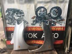 Крыло Toyota Ipsum