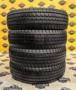 Dunlop Winter Maxx SV01, 165/80R14 LT