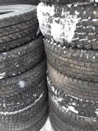 Bridgestone, 195/80 R 15 LT