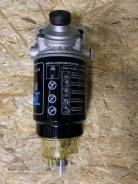 Фильтр топливный Камаз ЕВРО-2 Pre-Line PL270 без подогрева в сборе Megapower PL270