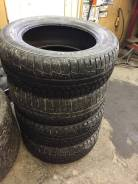 Continental ContiWinterViking 2, 195/60R15