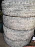 Dunlop Graspic, 175 70 14