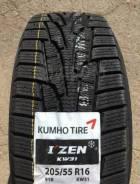 Kumho I'Zen KW31, 205/55 R16