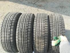Dunlop Grandtrek SJ7, 215/70 R16