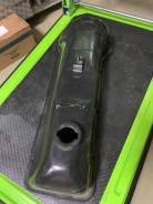 Крышка клапаная ВАЗ-21214 212141003260