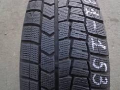 Dunlop Winter Maxx WM02, 205/55R16