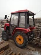Shifeng SF-240. Продам трактор
