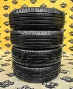Dunlop Enasave RV504, 175/65R14