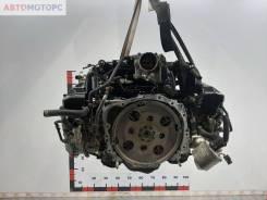Двигатель Subaru Legacy 4 2003, 3 л, бензин (EZ30)
