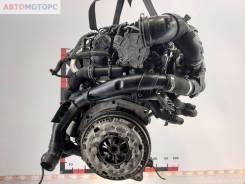 Двигатель Volkswagen Passat 6 2009, 2 л, дизель (CBD)