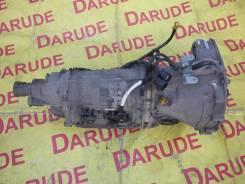 АКПП Subaru Forester 31000-AE000