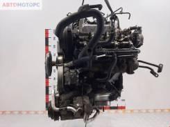 Двигатель Volkswagen Passat 5 1999, 2.5 л, Дизель (AFB)