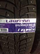 Laufenn I FIT Ice, 195/65 R15 95T