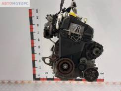 Двигатель Nissan Note 2006, 1.5 л, Дизель (K9K 276)