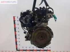 Двигатель Ford Focus 2 2004, 1,6 л, бензин (HXDA)