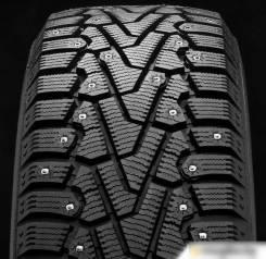Pirelli Ice Zero, 175/70 R14 84T