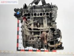Двигатель Volvo V50 2005, 1,8 л, бензин (B4184S119306)
