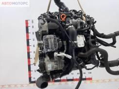 Двигатель Seat Toledo 4 2013, 1.6 л, Дизель (CAYC)