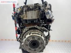 Двигатель Opel Frontera A 1997, 2,5 л, дизель (25TDS (VM41B)
