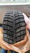Laufenn I FIT Ice, 205/55 R16