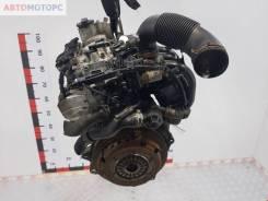 Двигатель Volkswagen Fox 2010, 1,2 л, бензин (CHFB)