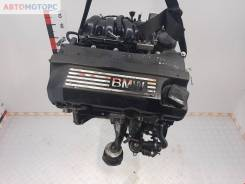 Двигатель BMW 3 Series (E46) 2004, 1.8 л, Бензин (N42 B18 A )