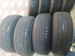 Dunlop Grandtrek PT2, 265/70 R16 112H