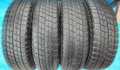Bridgestone Ice Partner, 185/70 R14 (з-№13)
