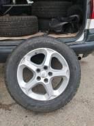 Колеса Ford Mondeo