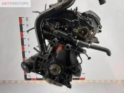 Двигатель Renault Espace 4 2005, 2,2 л, дизель (G9T742)