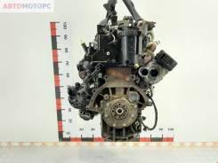 Двигатель Ford Mondeo 4 2007, 1,8 л, дизель (QYBA)