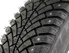 BFGoodrich g-Force Stud, 185/60 R15 88Q XL