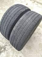 Pirelli Winter Ice Storm 3, 215/65 R16 98Q