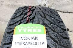 Nokian Hakkapeliitta R2, 185/65 R15 92R